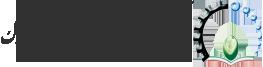 مرکز رشد واحدهای فناور پارک | چهاردهمین جشنواره ملی فنآفرینی شیخبهایی و چهارمین المپیاد ملی طرح کسب و کار دانشجویی